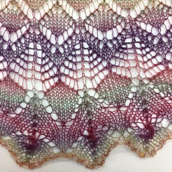 lace dress edge1