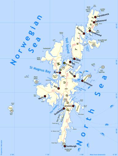1200px-Wfm_shetland_map